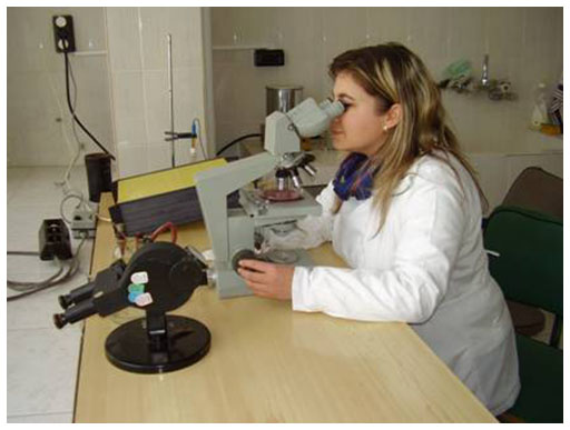 microbiolog.jpg
